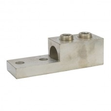 Nsi 1500LL2 Double Screw Lug 1500-800 Double Screw Lug 1500-800 MCM (Not CSA Or UL Approved) Price For 4