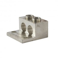 Nsi 2-350T2 Dual Rated Transformer Lugs Dual Rated Transformer Lugs 350 MCM - 6 AWG Price For 1