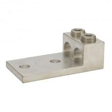 Nsi 2-600L2 Nema Panel Lug (2)600-2 Nema Panelboard Lug (2)600 MCM - 2 AWG (Al/Cu) Price For 3