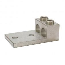 Nsi 2-800L2 Nema Panel Lug (2)800-300 Nema Panelboard Lug (2) 800-300 MCM (Al/Cu) Price For 2