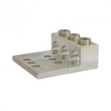 Nsi 3-1000L2/L4 Nema Panel Lug(3)1000-500 Nema Panelboard Lug (3) 1000-500 MCM (Al/Cu) Price For 2