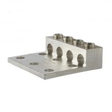 Nsi 4-350L6 Dual Rated Transformer Lugs Dual Rated Transformer Lugs 350 MCM - 6 AWG  Price For 1