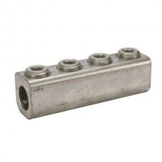 Nsi 500SR Splicer Reducer 500 MCM-#4 Splicer Reducer 500 MCM-4 AWG Price For 3