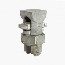 Nsi APS350 Aluminum Split Bolt 350 2/0 STR - 350 MCM Aluminum Split Bolt(Al/Cu) Price For 3