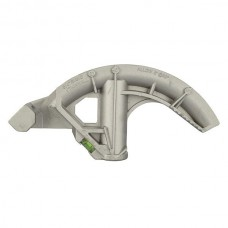 """Nsi CBH100 Conduit Bender Handle 1 inch 1"""" Diameter, 44"""" Length, Use With Cb100 Price For 1"""