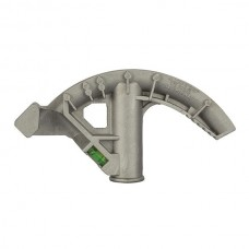 """Nsi CBH75 Conduit Bender Handle 1/2-3/4 inch 3/4"""" Diameter, 38"""" Length, For Use With Cb50 & Cb75 Price For 1"""