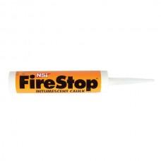 Nsi FSIC-10 FireStop? Intumescent Caulk Firestop Intumescent Caulk Price For 1
