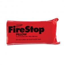 Nsi FSP FireStop? Pillow Firestop Pillows 2X4X8 In. Price For 1