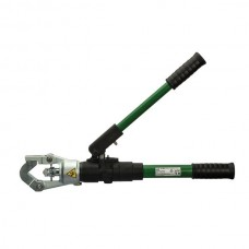 Nsi N12ID Dieless Hydraulic Crimping Tool Dieless Hydraulic Crimping Tool, 1000 MCM - 6 AWG Al, 4 AWG Cu Price For 1