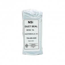 Nsi DS184 Duct Seal In 1 Lb Package Duct Seal In 1 Lb Package Price For 1