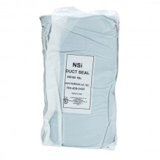 Nsi DS185 Duct Seal In 5 Lb Packages Duc Seal In 5 Lb Packages Price For 1