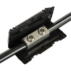 Nsi ESGS-4/0 Easy-Splice? 4/0 Kit In Line Gel Splice Kit W Connector 2 - 4/0 AWG Price For 1
