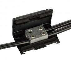 Nsi ESGTS-2 Easy-Splice? Gel Tap 2 Gel Tap Splice Kit W Connector 14 - 2 AWG Price For 1