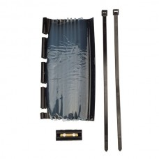 Nsi ESUF Easy-Splice? UF Kit 14/3 W/O Ground To 8/3 W Ground Price For 1