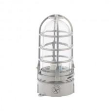 Nsi VTB15012 Incandescent Vaportite Ceiling 120V 150W Incandescent Vaportite Ceiling,120V,150W Price For 1
