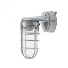 Nsi VTW15012 Incandescent Vaportite Wall 120V 150W Incandescent Vaportite Wall,120V,150W Price For 1