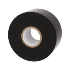 Nsi WW-722 WarriorWrap 7mil Select Elec Tape WarriorWrap 7mil Select Vinyl Electrical Tape Price For 10