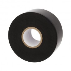 Nsi WW-732 WarriorWrap 7mil Premium Elec Tape WarriorWrap 7mil Premium Vinyl Electrical Tape Price For 10
