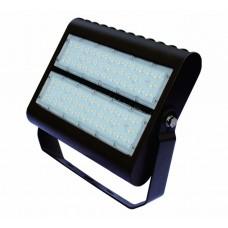 A&A - LED Flood Light  - AC110-277V - 150 Watt - 5000K Daylight - 15,131 LM - Dark Bronze Finish - cUL&DLC Listed