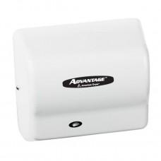American Dryer Advantage AD90 series hand dryers