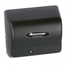 American Dryer Advantage AD90-BG series hand dryers