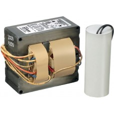 Philips Advance 176859 - 71A7907-600B - 70W - HPS Reactor Ballast - 1-Lamp -120V - ANSI S62 - Core & Coil