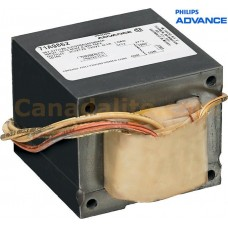 Philips Advance 199687 - 71A9843-600 - Step-down Transformer / Auto-Transformer - 347V/480V Input Volts to 190V/270V Output Volts