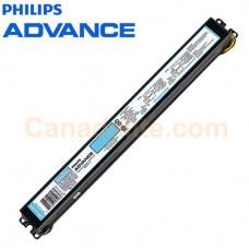 Philips Advance 119560 - HCN4S5490C2LSG35M - 36W - 4-Lamp - FT36W/2G11 Ballasts - Programmed Start - 347/480V