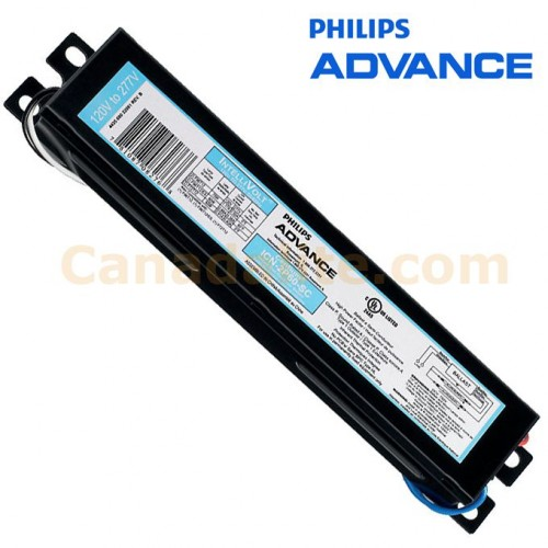 15261239 Sunpark Sl15t Electronic Ballast For Multiple Cfl And Linear Fluorescent L s likewise Displayimage in addition Wiring Diagram For T5 6 Bulb in addition T8 Ballast Wiring Diagram Icn 4p32 N besides T5 Electronic Ballast Wire Diagram. on rapid start ballast wiring