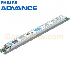 Philips Advance ICN-2S39-T - 22W - 1 (2) x FC9T5 Ballasts - Programmed Start - 120/277V
