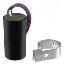 Philips Advance 181735 - LI533-H4 - Ballast Ignitor - 150-450W - Pulse Start Metal Halide