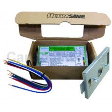 Ultrasave UR226120MHT-DL-Kit - 1(2) Lamp -26W - CFL Program Start Ballast - 120/**Discontinued and Not Available**