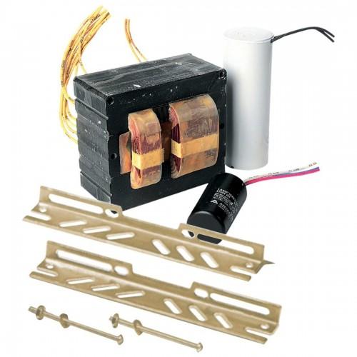 ultrasave hd70 s62 kit 1 lamp 70w magnetic hps. Black Bedroom Furniture Sets. Home Design Ideas