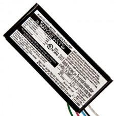 Hatch MC20-1-J-120X Nano-Slim 20W Electronic Metal Halide Ballast