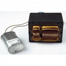 Venture V90J6517 (784315981) - 1000W - Probe Start Metal Halide Ballasts - 3-Tap  120V/277/347V - ANSI M47