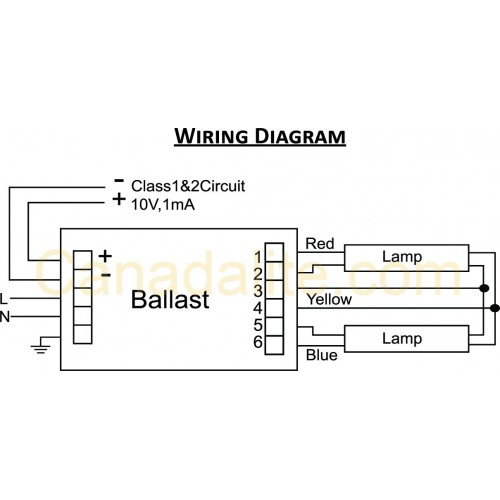 t8 fluorescent ls wiring in series t8 get free image about wiring diagram