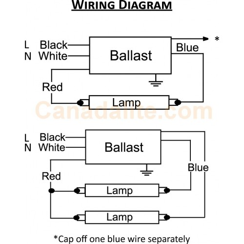 4 l t12 ballast wiring diagram 4 free engine image for user manual