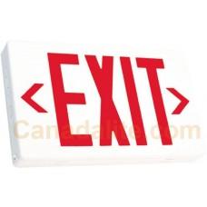 Etlin Daniel - EX120WH-A13RU - LED Exit Sign