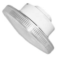 USHIO 3000539 - CF18CC/2700/GX5.3 - 18 Watt - Dimmable CCFL - 75W Equal - Warmwhite - 25,000 Life Hours - Miniature Bi-Pin (GX5.3) Base