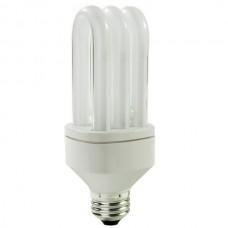 Philips 146910 - 14 Watt - Biax CFL - 60W Equal - 2700K / Warmwhite -  120V - Medium (E26) Base - SLS-14W
