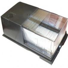 EEL LED Small Wall Pack 11.5W 4000K Coolwhite 120-277V - WHLF2-11LED02-120M