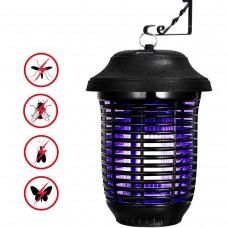 YUNLIGHTS Electric Mosquito Killer 32W Indoor Outdoor