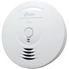 Kidde 900-0201-003 - Wireless Interconnected - Lonization Smoke Alarm - 3 AA Battery Operated  [ Model RF-SM-DC-CA ]
