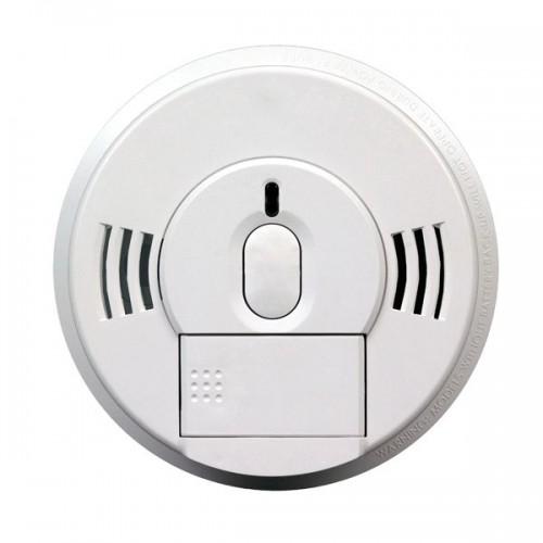 kidde 900 0213ca kn cope icca photoelectric talking smoke carbon monoxide alarm with 9v. Black Bedroom Furniture Sets. Home Design Ideas