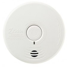 Kidde P3010L-CO-CA - 10-Year Battery Worry-Free Smoke & Carbon Monoxide Alarm