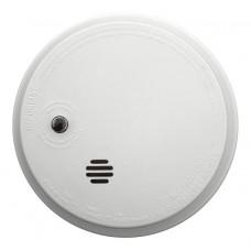 Kidde i9040CA - Smoke Alarm - Ionization Sensor - 9 volt battery operated