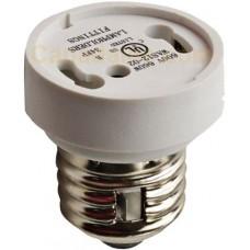 SC-6023 Medium E26 to GU24 Adapter