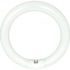 Philips 212829 - 30 WATT - T9 CIRCLINE - 9 IN. DIAMETER - Warmwhite **Discontinued and Not Available**