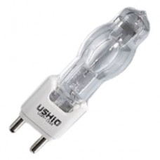 USHIO 5000280 - USR-2500/HR - Stage and Studio Bulbs - 2500W - 115 Volt - 5600K - G38 Base**Discontinued and Not Available**
