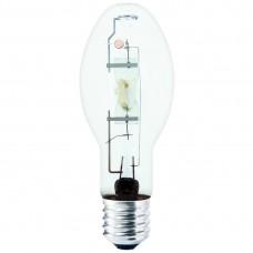 175 Watt - Shatter-Proof - ED17 Probe Start Metal Halide Bulb - Medium E26 Base - Symban